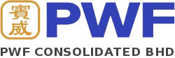 PWF CONSOLIDATED BHD